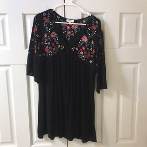 Umgee Dress, new with out tags! Size S